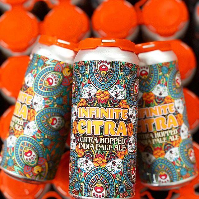 new-beer-releases