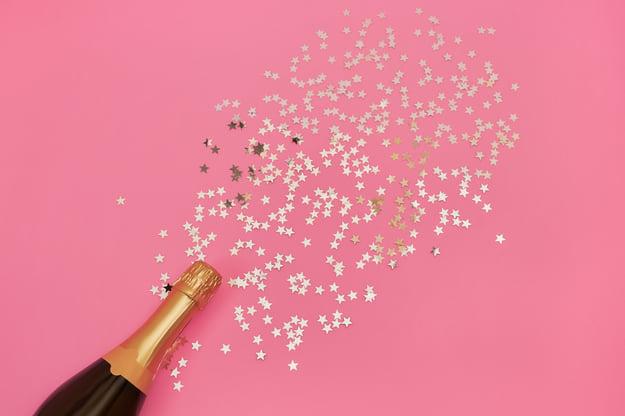 sparkling-wine-trends