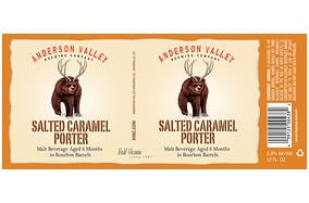 Anderson-Valley-Salted-Carmel-Porter-12-Ounce-Cans-Feature