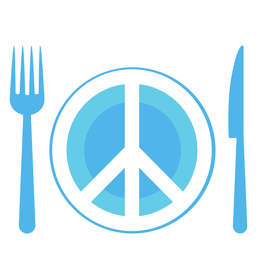sustainable-restaurants-graphic