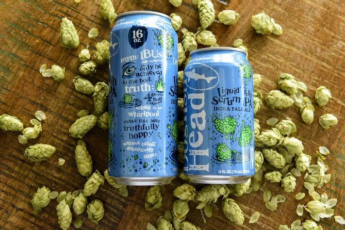 Sam-Calagione-dogfish-head-beer