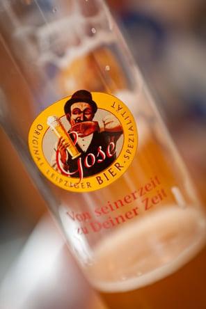 gose-beer-bottle