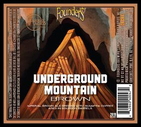 Founders-Underground-Mountain-Brown-Ale-2