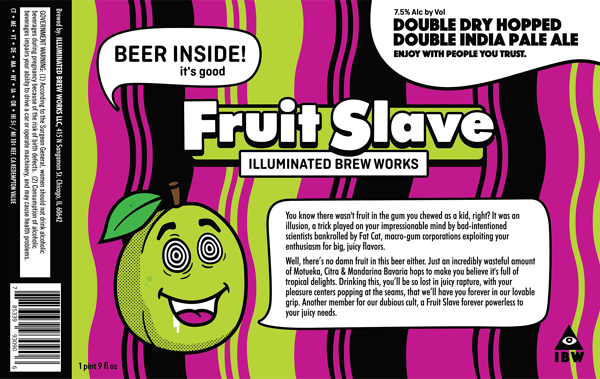 Illuminated-Beer-Works-Fruit-Slave