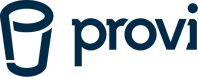 Logo_Brand_Primary_Transparency-1