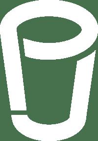 Logo_Secondary_White_Transparency