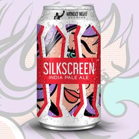 Monday-Night-Silkscreen-IPA
