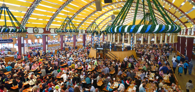 München,_Löwenbräu-Festhalle,_Oktoberfest_2012_(03)