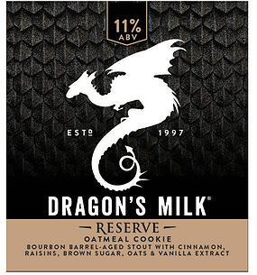 New-Holland-Dragon-Milk's-Reserve-Oatmeal-Cookie-Stout-Feature