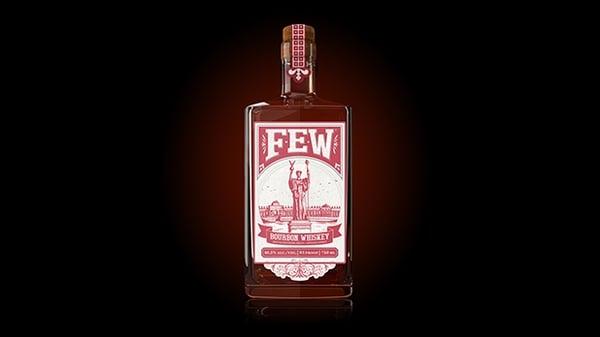FEW_Bourbon_Whiskey-1