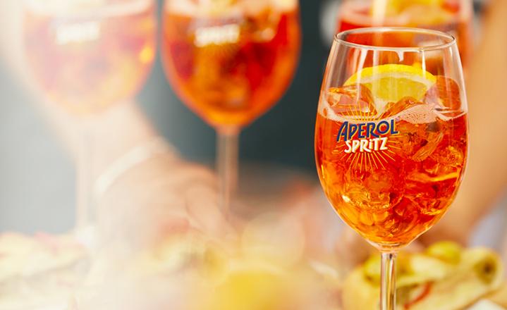 summer-cocktails-aperol-apertivo