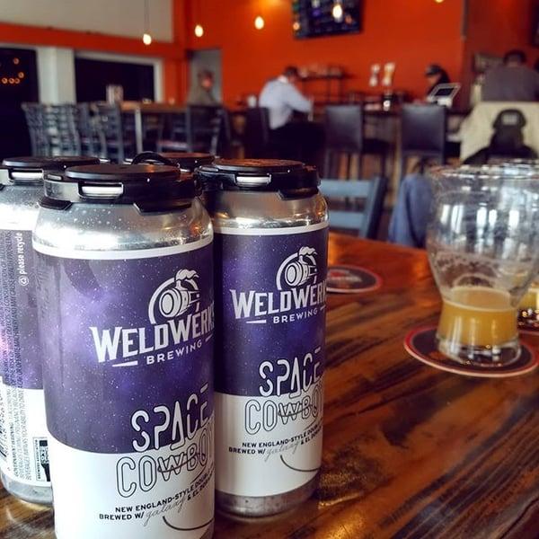 Space-Cowboy-WeldWerk-Brewing-Co