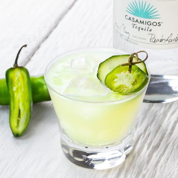 summer-cocktails-casamigos