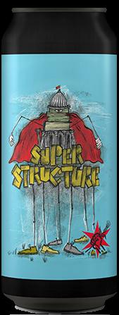 SuperStructureWebMock_7a380b392d6d6308eb7e6af7dcd28cdd