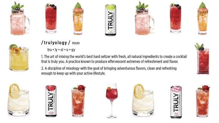 Truly_Mixology_Cocktails-PROVI.pptx
