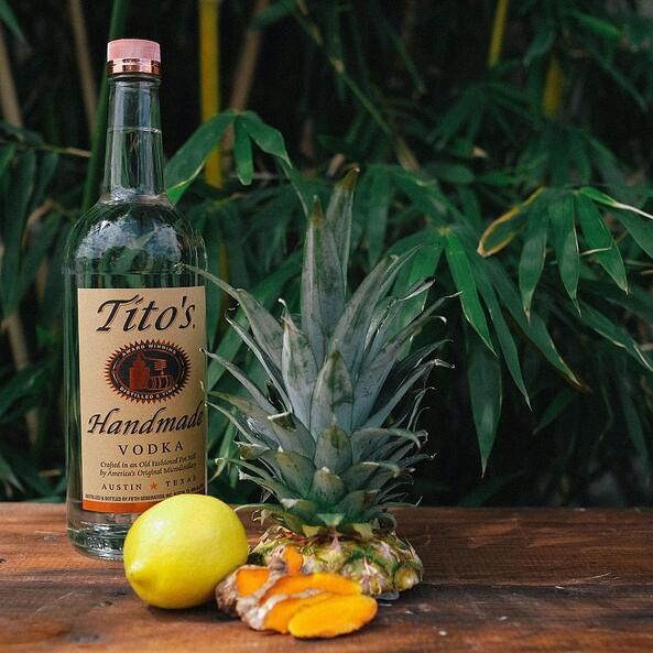 Summer-Cocktails-Tito's