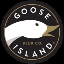 Updated_Goose_Island_logo