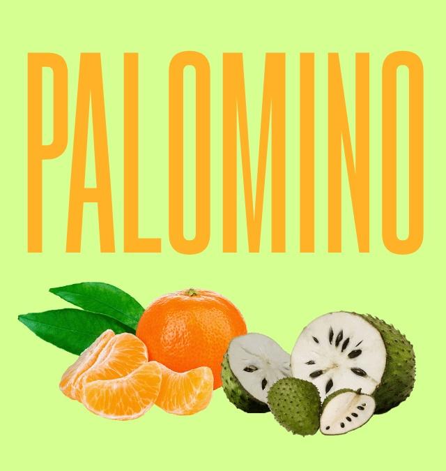 city-star-palomino-web (1)