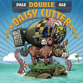 doubleDaisyCutter2012
