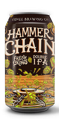 hammer-chain-odell-brewing