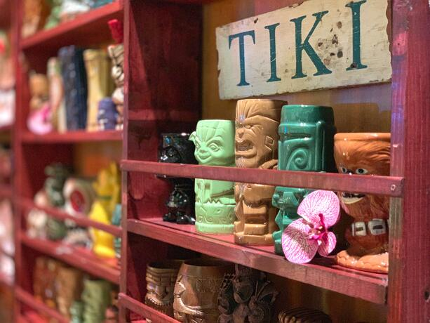 tiki-bar-cups