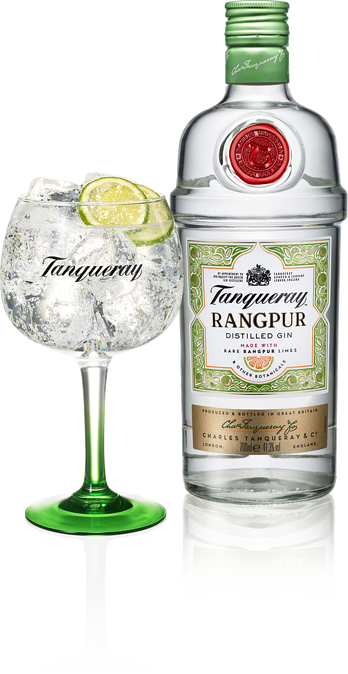 summer-cocktails-tanqueray